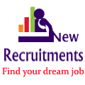 Latest jobs, new recruitments, and government jobs in India